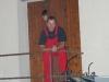 2009-06-05-rock-am-weinberg-2009-147_0