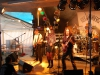 2009-06-05-rock-am-weinberg-2009-21_0