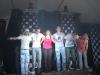 2012-06-29-rock-am-weinberg-2012-freitag-279