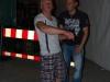 2012-06-29-rock-am-weinberg-2012-freitag-288