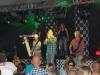 2012-06-29-rock-am-weinberg-2012-freitag-32