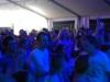 2012-06-29-rock-am-weinberg-2012-freitag-44