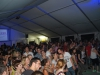 2012-06-29-rock-am-weinberg-2012-freitag-48
