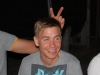 2012-06-29-rock-am-weinberg-2012-freitag-6