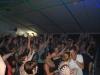 2012-06-29-rock-am-weinberg-2012-freitag-60