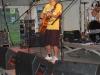 2012-06-30-rock-am-weinberg-2012-samstag-1