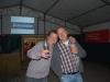 2013-06-28-rock-am-weinberg-2013-freitag-100