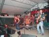 2013-06-28-rock-am-weinberg-2013-freitag-147