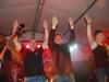 2013-06-28-rock-am-weinberg-2013-freitag-227
