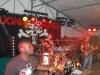 2013-06-28-rock-am-weinberg-2013-freitag-265