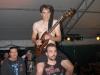 2013-06-28-rock-am-weinberg-2013-freitag-29