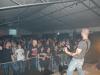 2013-06-28-rock-am-weinberg-2013-freitag-70