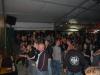 2013-06-28-rock-am-weinberg-2013-freitag-90